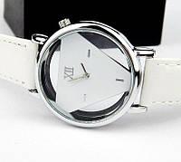 Часы Wilon (white)