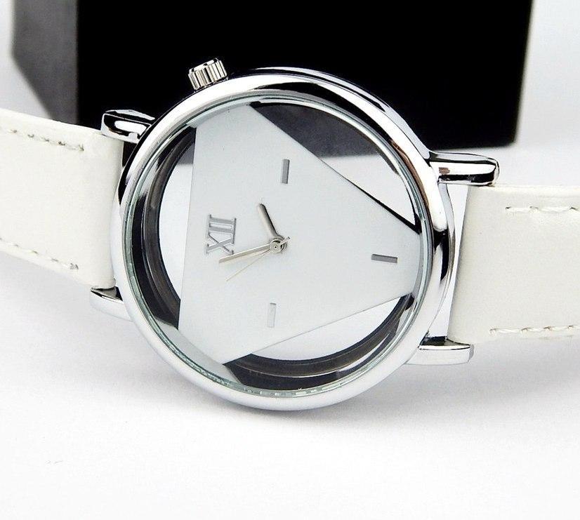 Наручные часы wilon купить модные женские часы в липецке