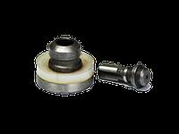 Клапан нагнетательный 4УТНИ (пр-во WEIFU (контроль ТК АЗПИ)