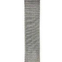 Стрічка ремінна поліпропіленова 40 мм ( 50 м/рулон)