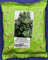 Петрушка Листовая урожайная 0,5 кг Агролиния 31096669