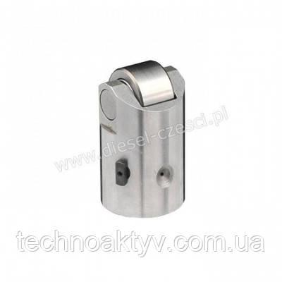 Роликовый толкатель клапана Топливного Насоса / Насос Для Впрыска Топлива Deutz (02126891)