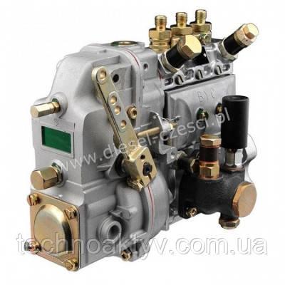 Топливный Насос / Насос Для Впрыска Топлива Deutz F3L912 (02232406)