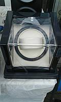 Шкатулка для часов с автоподзаводомKlarstein