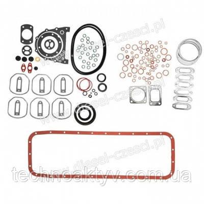 Полный комплект прокладок  DEUTZ F 6L 912 / 913 (02910184)