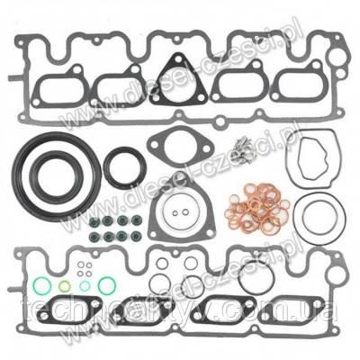 Полный комплект прокладок  DEUTZ F 4L 2011 (02931435)