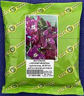 Семена цветов сорт Маттиола (ночная фиалка)  0,5 кг. ТМ Агролиния