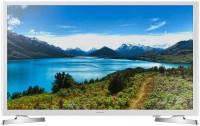 Hd телевизор Samsung UE32J4510AK, 32 диагональ