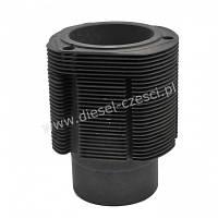Гильза цилиндра  DEUTZ 413F - 125mm (154mm) (04183501)