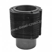 Гильза цилиндра  DEUTZ 513 - 128mm (04185294)