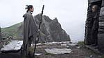 Фильм «Звёздные войны: Последние джедаи» стал лидером американского проката