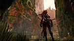 В сети появился новый геймплейный ролик Darksiders 3