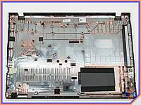 Корпус для ноутбука Lenovo 100-15, 100-15IBY, B50-10 (Нижняя крышка - нижнее корыто ). Оригинальная новая!