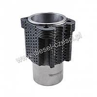 Гильза цилиндра  DEUTZ 913 - 102mm (120mm) (04231508)