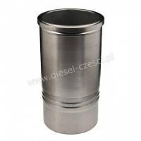 Гильза цилиндра  DEUTZ 1013FC - 108mm (04253772)