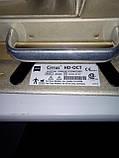 Когерентный томограф роговицы ZEISS CIRRUS HD-OCT 4000, фото 2