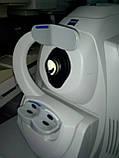 Когерентный томограф роговицы ZEISS CIRRUS HD-OCT 4000, фото 5