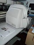 Когерентный томограф роговицы ZEISS CIRRUS HD-OCT 4000, фото 6