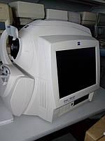 Когерентный томограф роговицы ZEISS CIRRUS HD-OCT 4000, фото 1