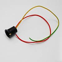 Патрон под лампочку (R5W)  для фонаря габаритного