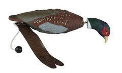 Поноска-фазан Avery EZ Bird Pheasant
