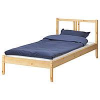 Кровать IKEA FJELLSE