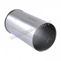 Гильза цилиндра  DEUTZ 2012 / 2013 - 98mm (04284602)