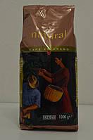 Кофе в зернах Hacendado Natural 1 кг Испания, фото 1