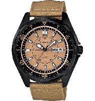Часы Casio AMW-110-9A В., фото 1