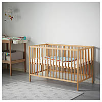 Детская кровать IKEA SNIGLAR