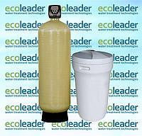 Фильтр комплексной очистки воды FCP125, Clack Corporation, USA