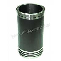 Гильза цилиндра  CATERPILLAR 3304 / 3306 (110-5800)