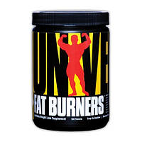 Жиросжигатель Universal Nutrition Fat Burners ES (100 таб.)