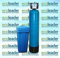 Умягчитель воды для дома FS100 Premium, Clack Corporation, USA