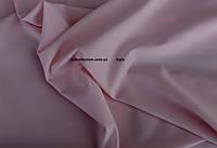 Софт однотонный (темно - розовый)
