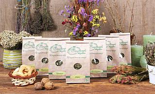 Набор травяных чаев