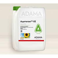 Ацетоган, гербицид, 20 л