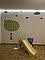 """Вінілова наклейка-вішалка для дитячої кімнати """"Сто сердець"""", фото 2"""