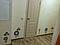"""Вінілова наклейка на стіну в дитячу кімнату """"Дивні квіти"""", фото 9"""