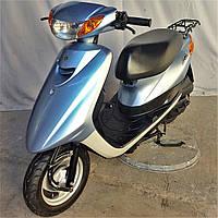Yamaha JOG SA36J , фото 1