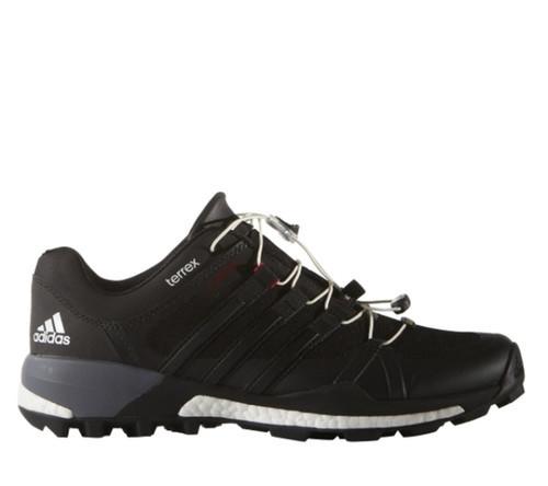 97e7d1ef Оригинальные мужские кроссовки Adidas Terrex Skychaser Gtx - All-Original  Только оригинальные товары в Львове