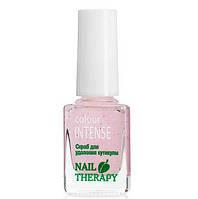 Скраб для удаления кутикулы Colour Intense Nail Therapy № 211