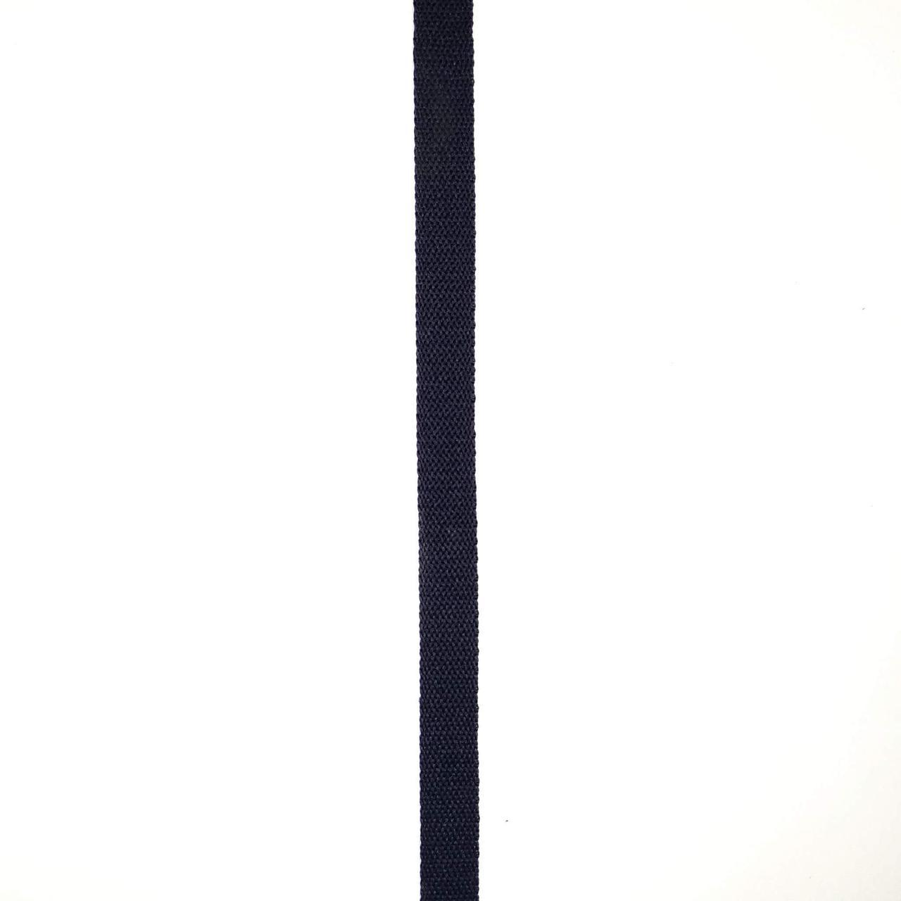 Отделочная лента 10 мм ( 50 м/рулон)