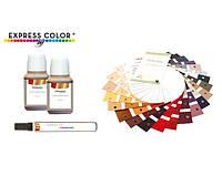 Точний підбір фарби для шкіри (від 10 мл), фото 1