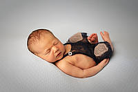 Фотограф новорожденных Днепр