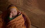 Фотограф новорожденных Днепр, фото 2