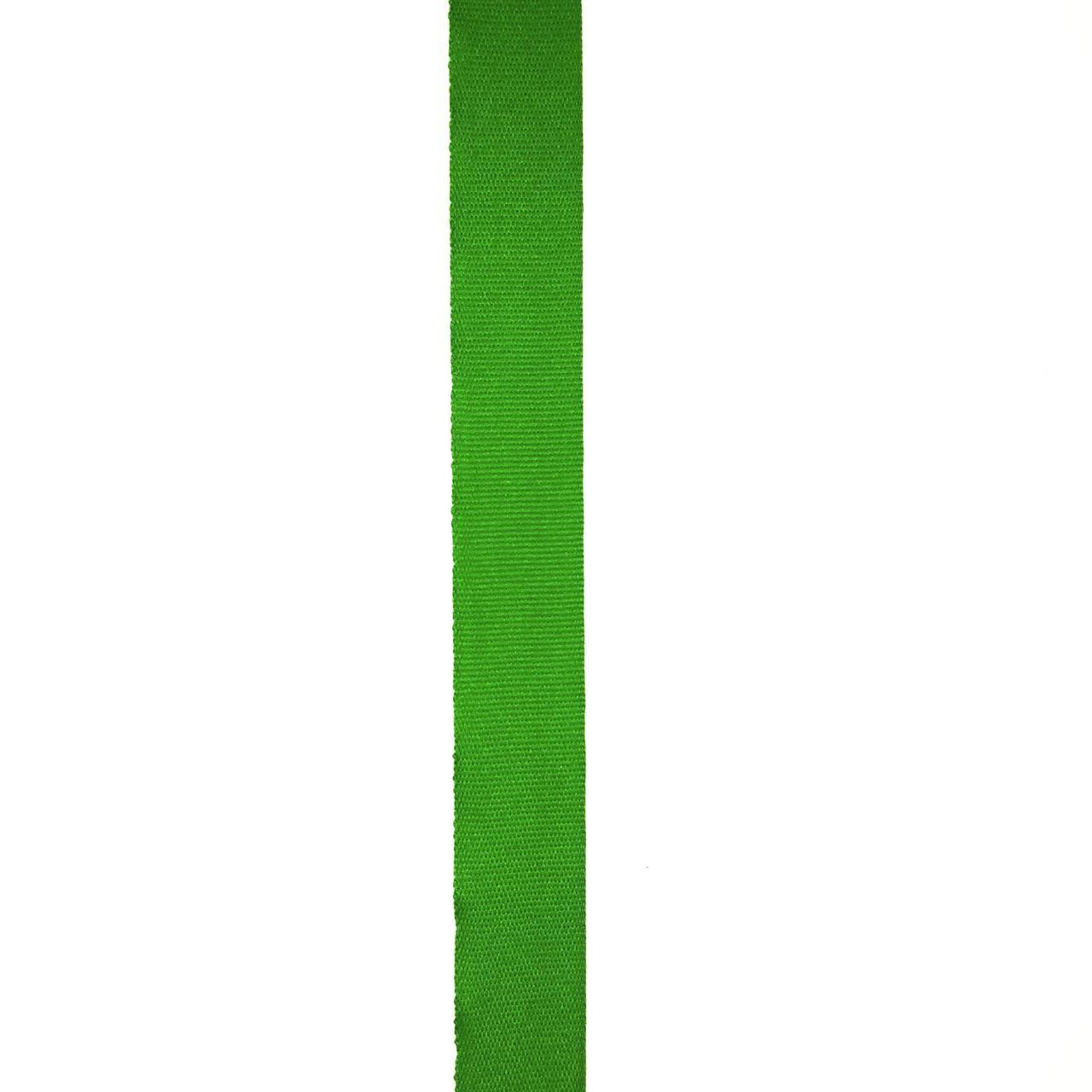 Шляпная лента 20 мм ( 50 м/рулон)