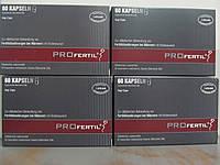 Профертил капс. №60  *PROfertil * Aristo Pharma GmbH