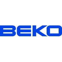 Коды ошибок СМА Beko