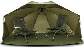 Палатка-зонт ELKO 60IN OVAL BROLLY. Одесса